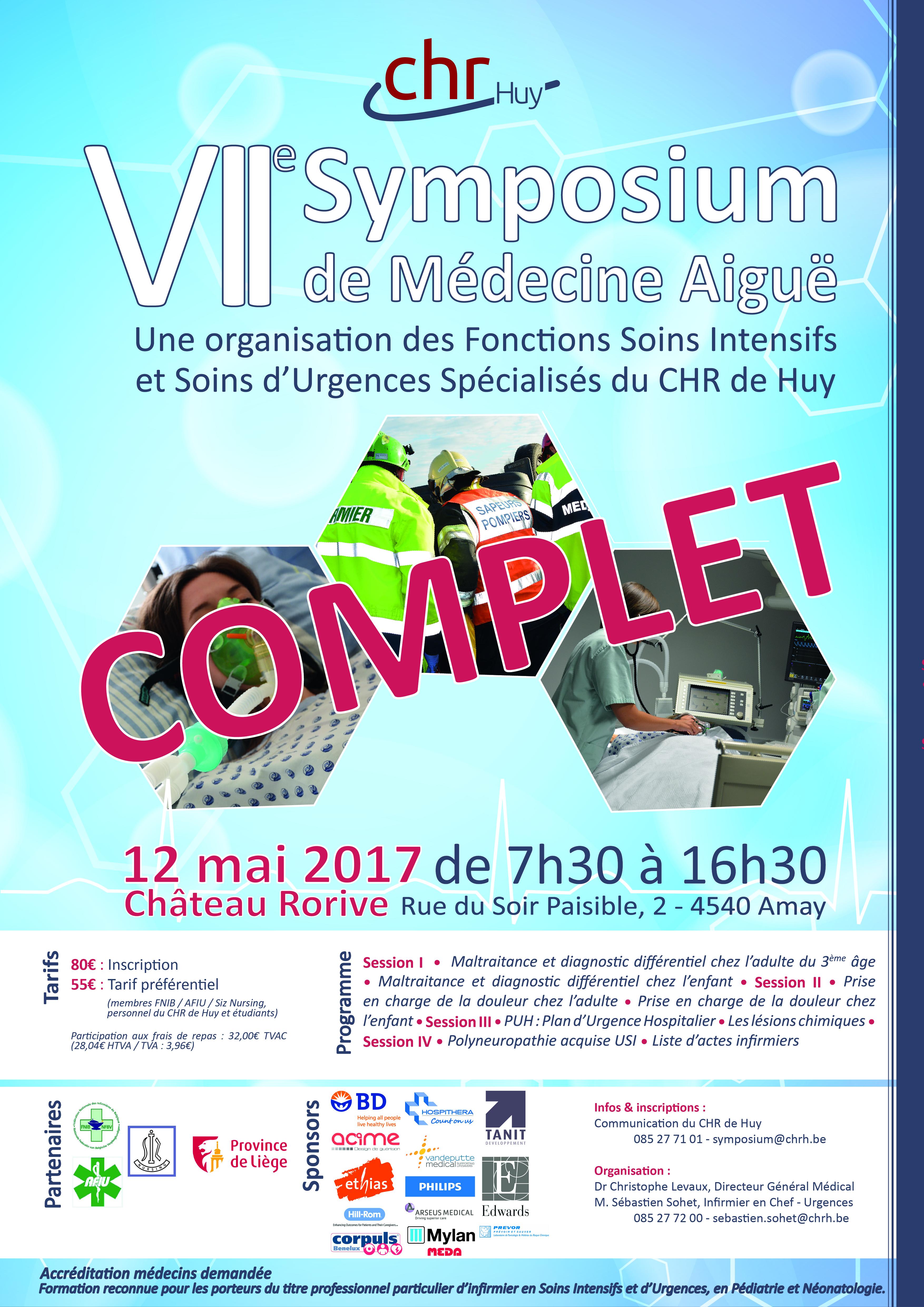 affiche-symposium-de-medecine-aigue-complet