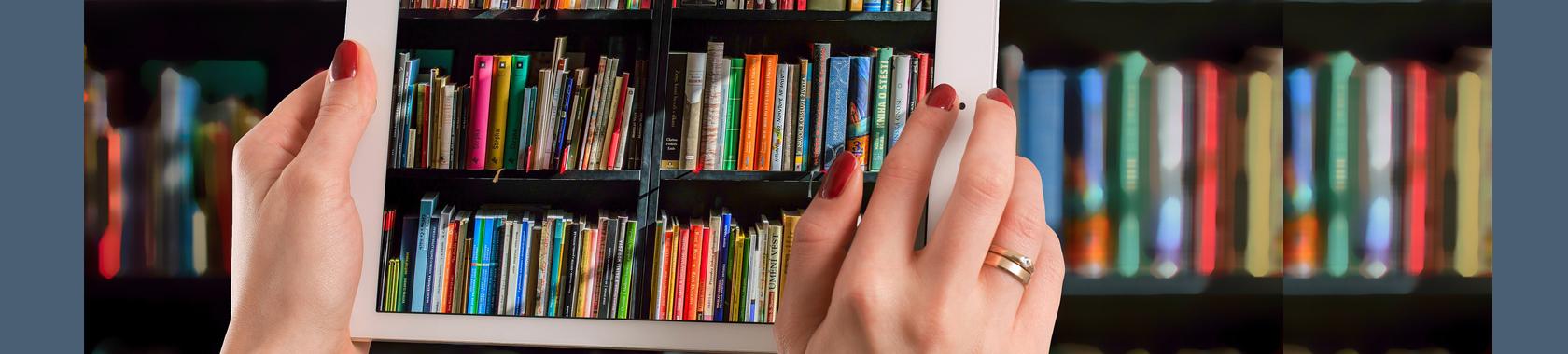 Bibliothèque - Brochures d'informations