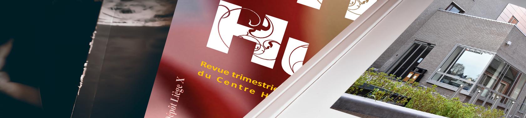 CHR de Huy.Com - iCHR de Huy