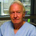 Docteur KUNSCH